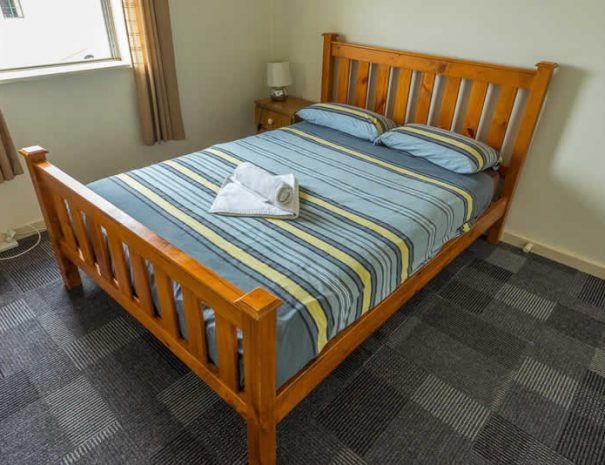 blue-mountains-backpacker-private-room2-003 (1)