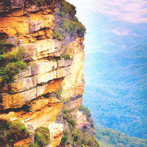 blue-mountains-activites-07-32556