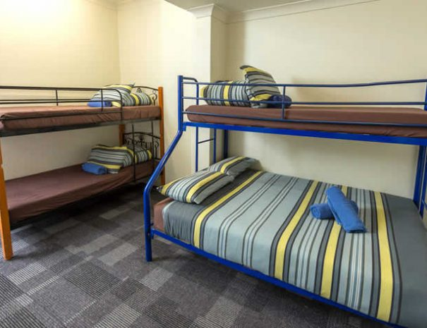 hostel-private-room-4